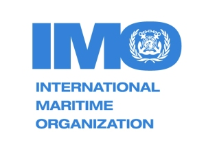 IMO-shipping-bodies-hail-decrease-in-piracy1